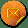 Envoyer par mail