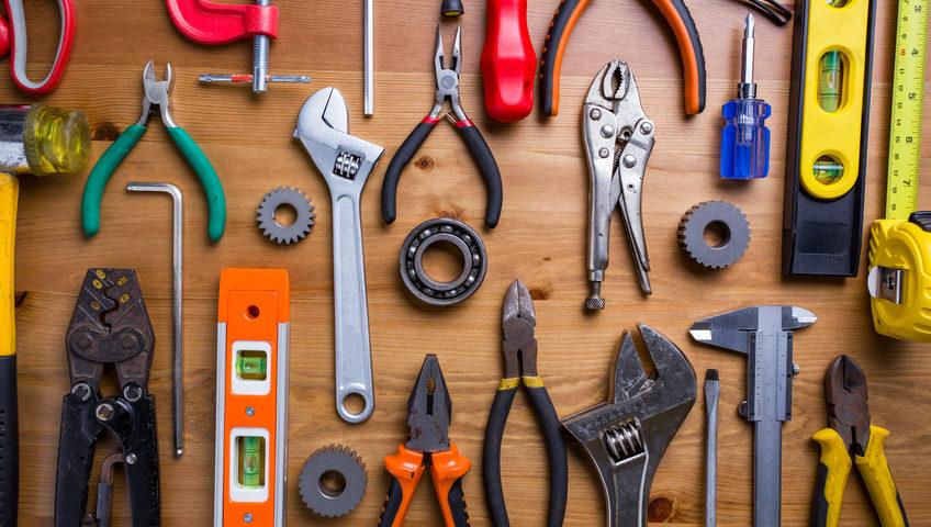 Prêter ses outils à ses voisins