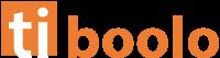 tiboolo logo 200