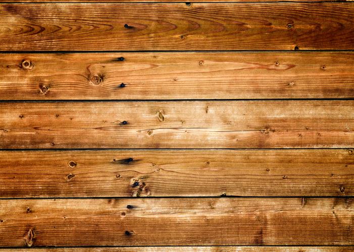 Comment Decaper Un Vieux Plancher Pour Le Rendre Au Gout Du Jour