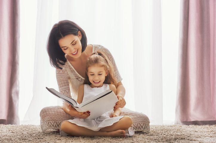 baby-sitter enfant handicapé